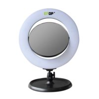 led mirror lamp ip44